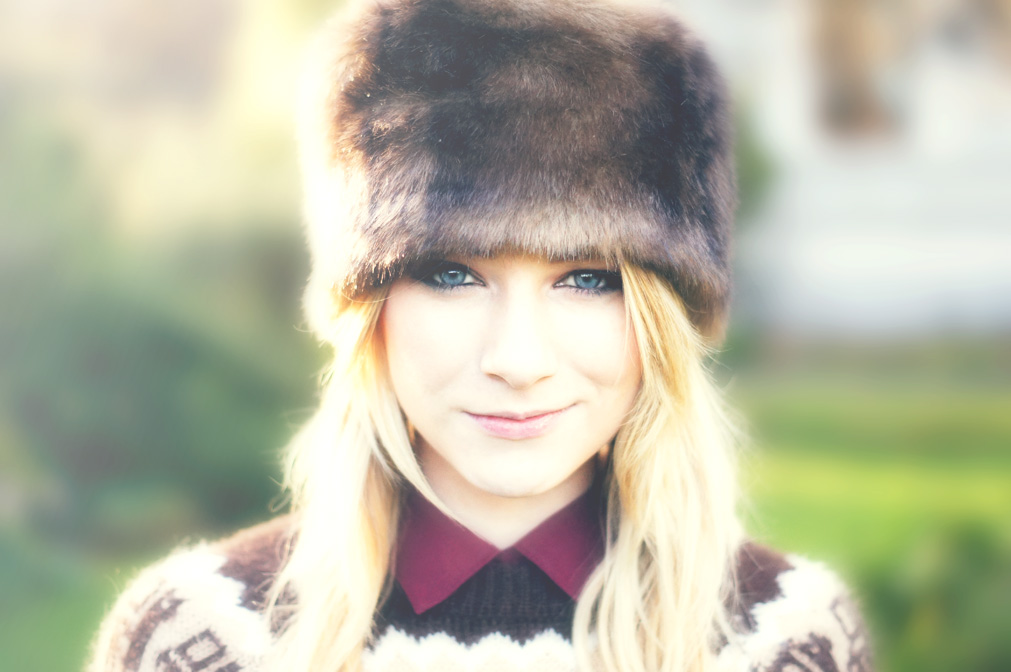 4278c05e5 Christmas Jumpers. Russian Hat. – THE GIRL WITH THE TRAIN TATTOO