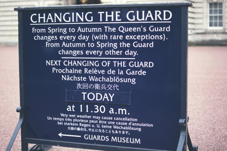 Buckingham Palace (15)
