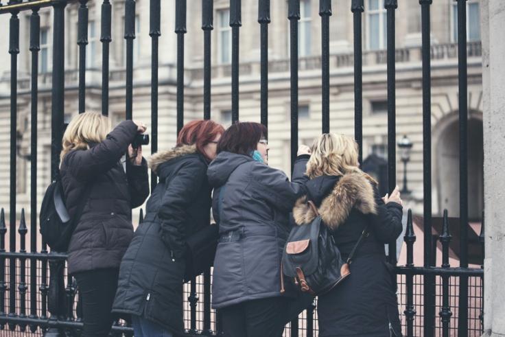 Buckingham Palace (17)