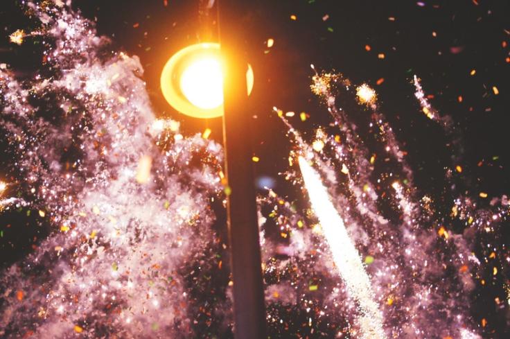 New Years (4)