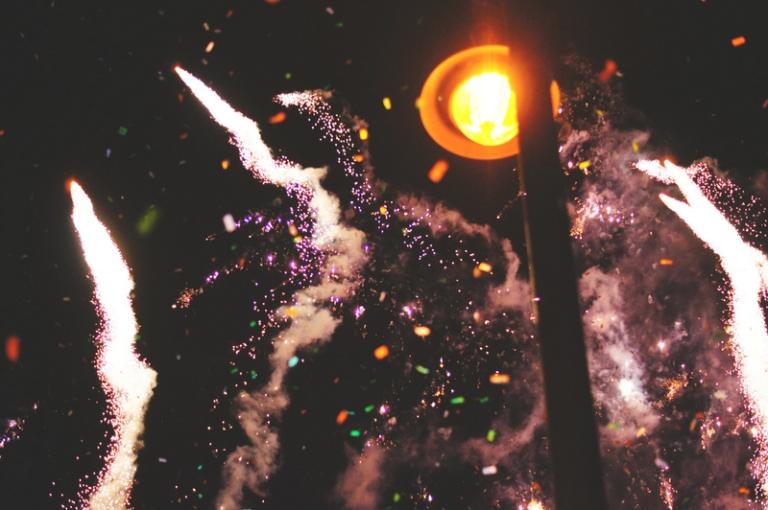 New Years (5)