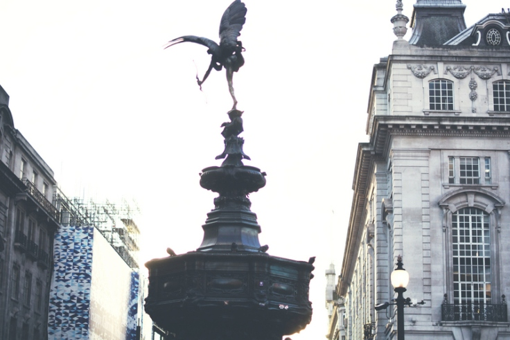 Piccadily Circus (4)