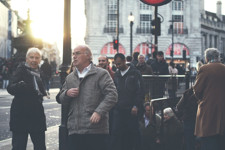 Piccadily Circus (9)
