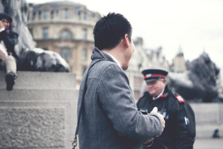 Trafalgar Square_Chloe Keogan (14)