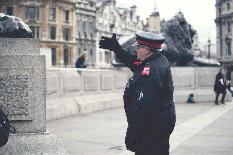 Trafalgar Square_Chloe Keogan (18)
