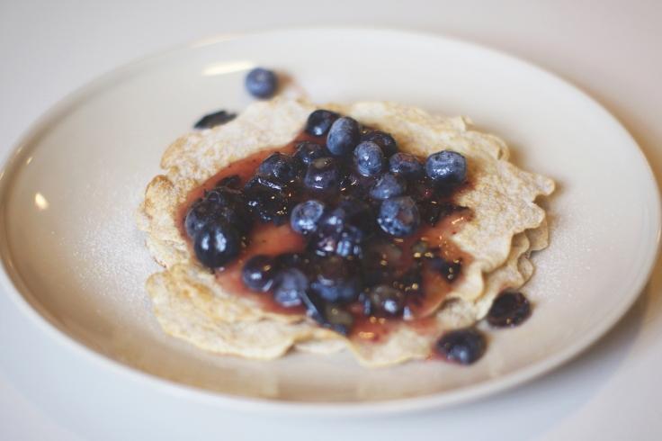 Pancake Tues (1)