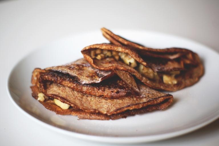 Pancake Tues (2)