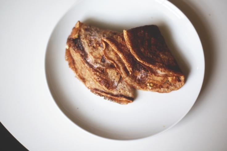 Pancake Tues (5)