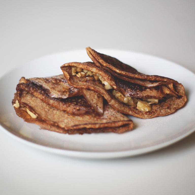Pancake Tues (6)