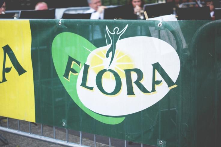 Flora MiniMarathon 14 (11)