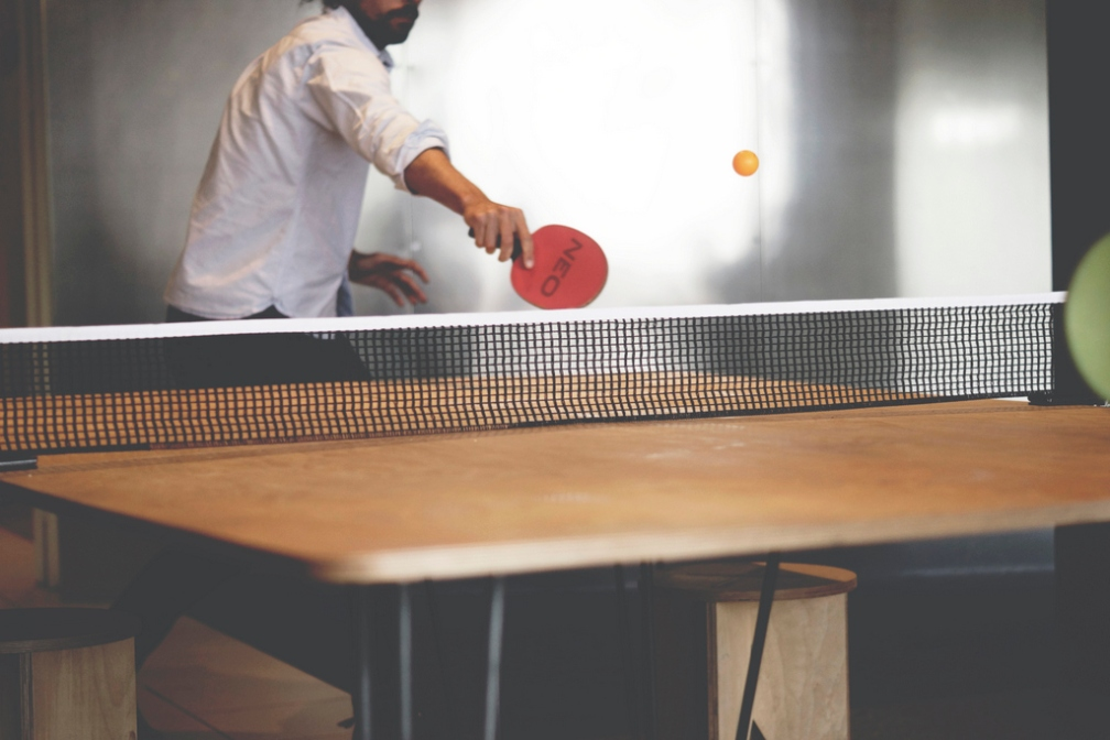 Ping Pong at HuskiesAgency (10)