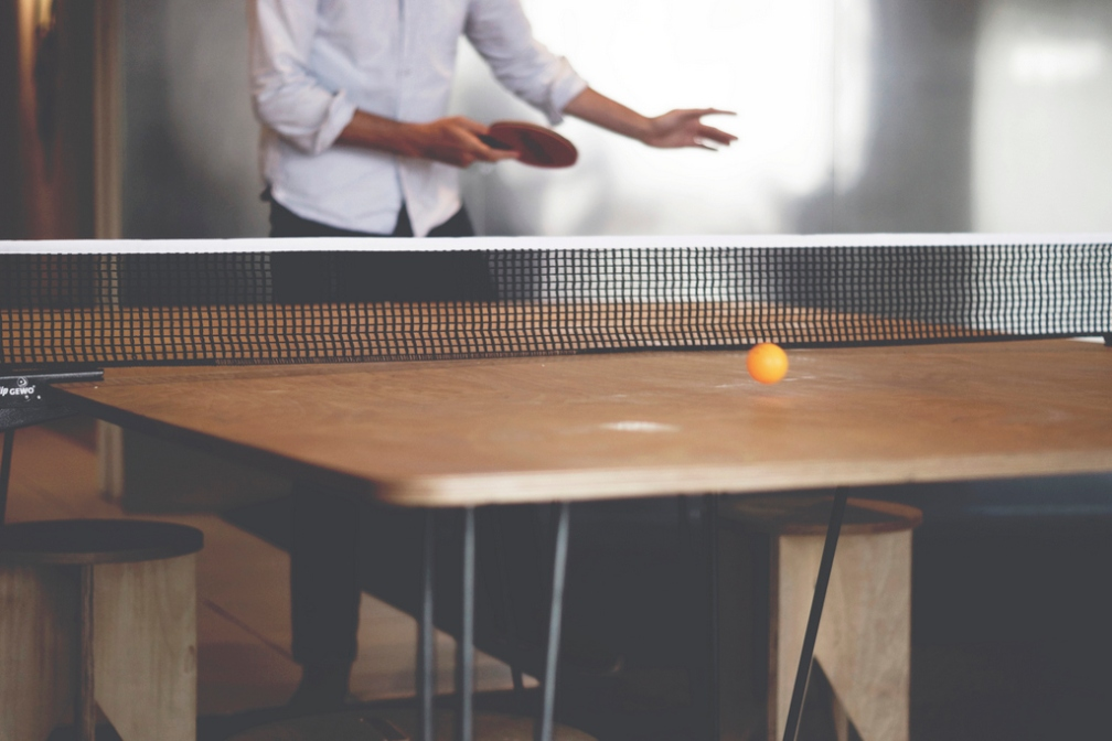 Ping Pong at HuskiesAgency (11)