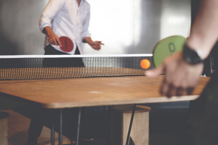 Ping Pong at HuskiesAgency (12)