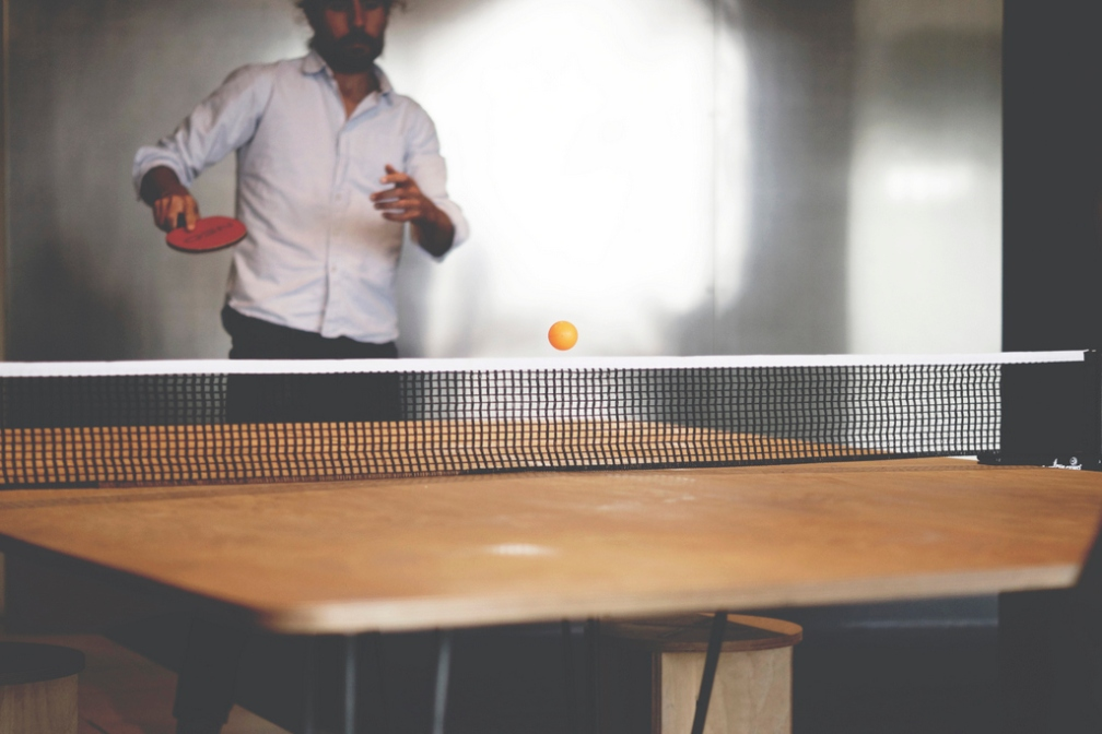 Ping Pong at HuskiesAgency (14)
