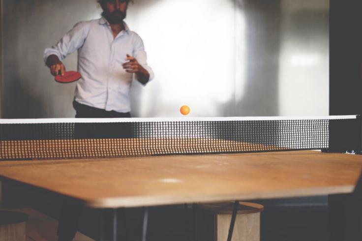 Ping Pong at HuskiesAgency (14)