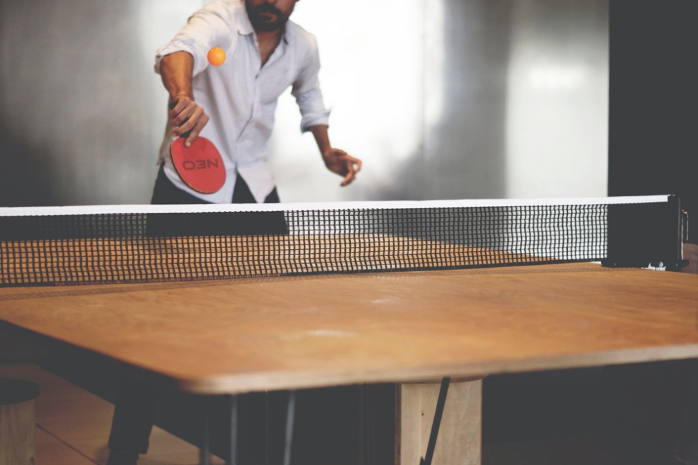 Ping Pong at HuskiesAgency (16)