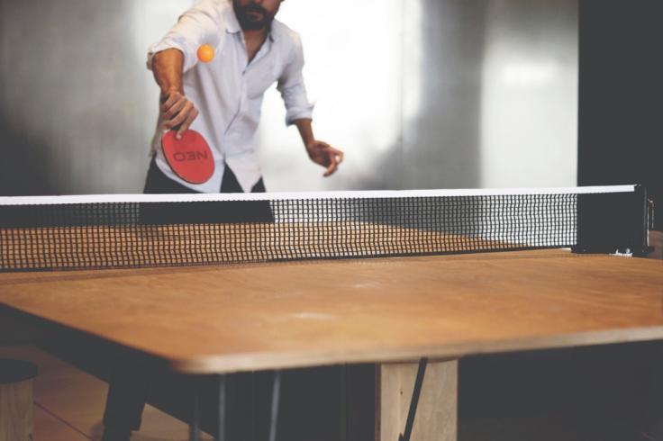 Ping Pong at HuskiesAgency (16)