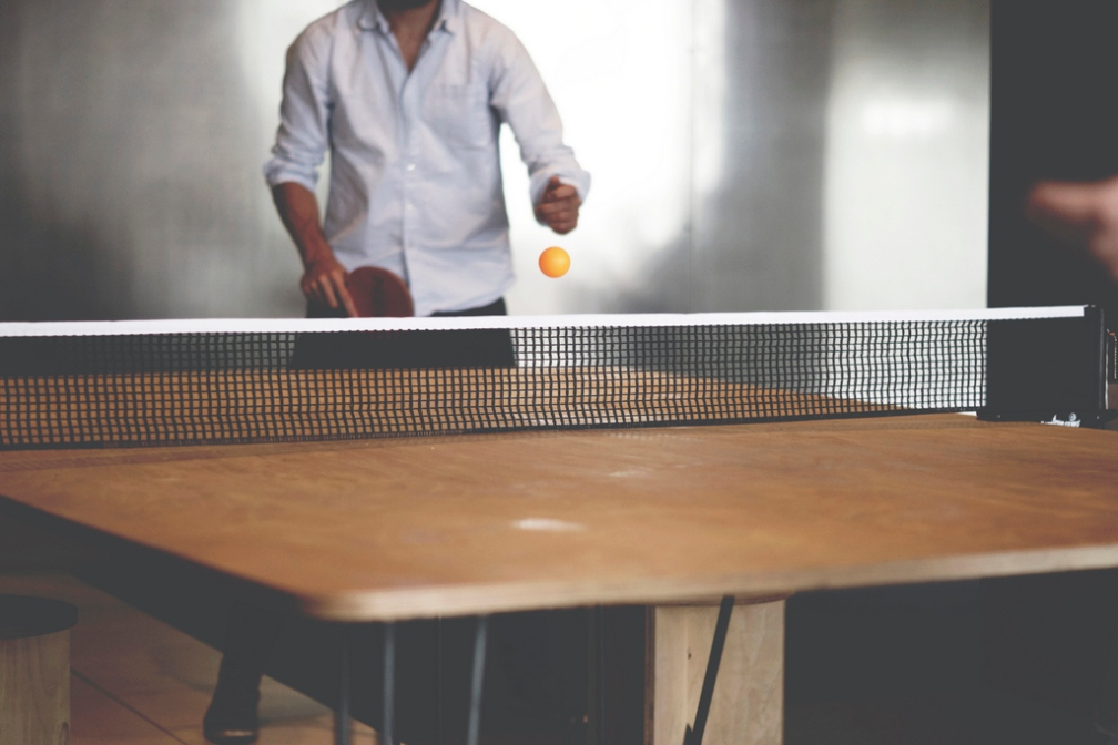 Ping Pong at HuskiesAgency (17)