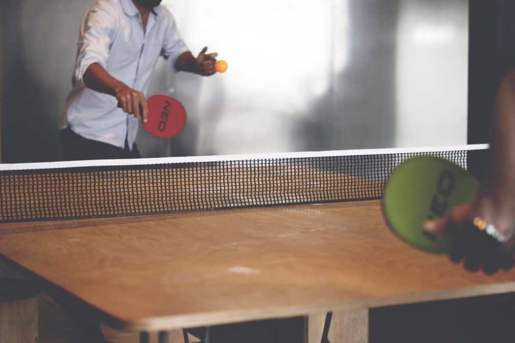 Ping Pong at HuskiesAgency (18)