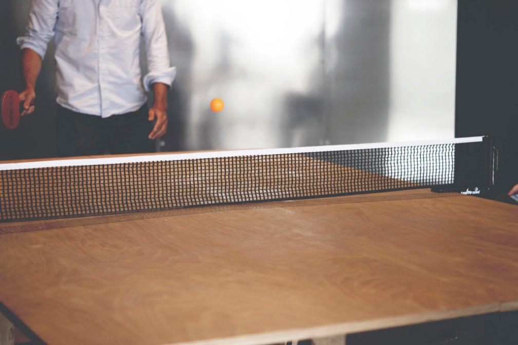 Ping Pong at HuskiesAgency (2)