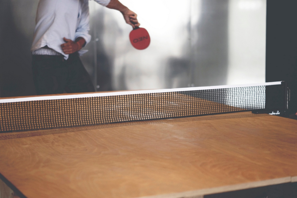 Ping Pong at HuskiesAgency (3)