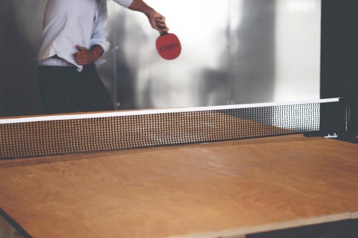 Ping Pong at HuskiesAgency (3)