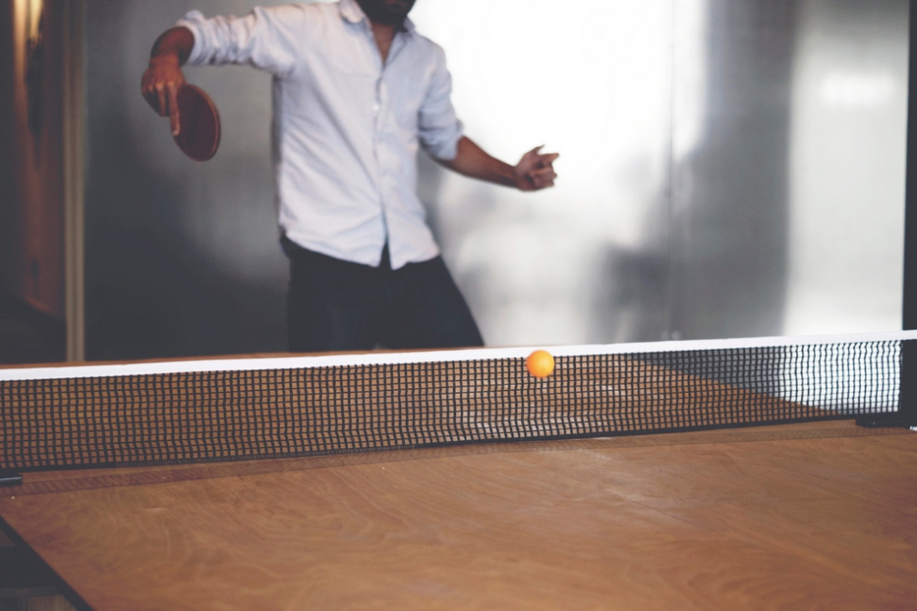Ping Pong at HuskiesAgency (4)