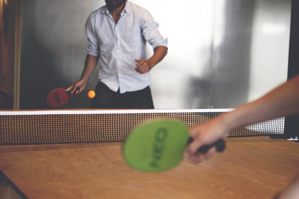 Ping Pong at HuskiesAgency (5)