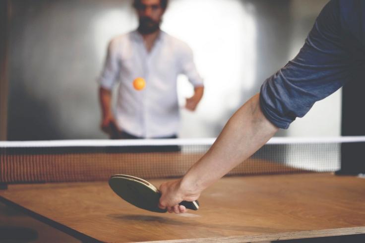 Ping Pong at HuskiesAgency (7)