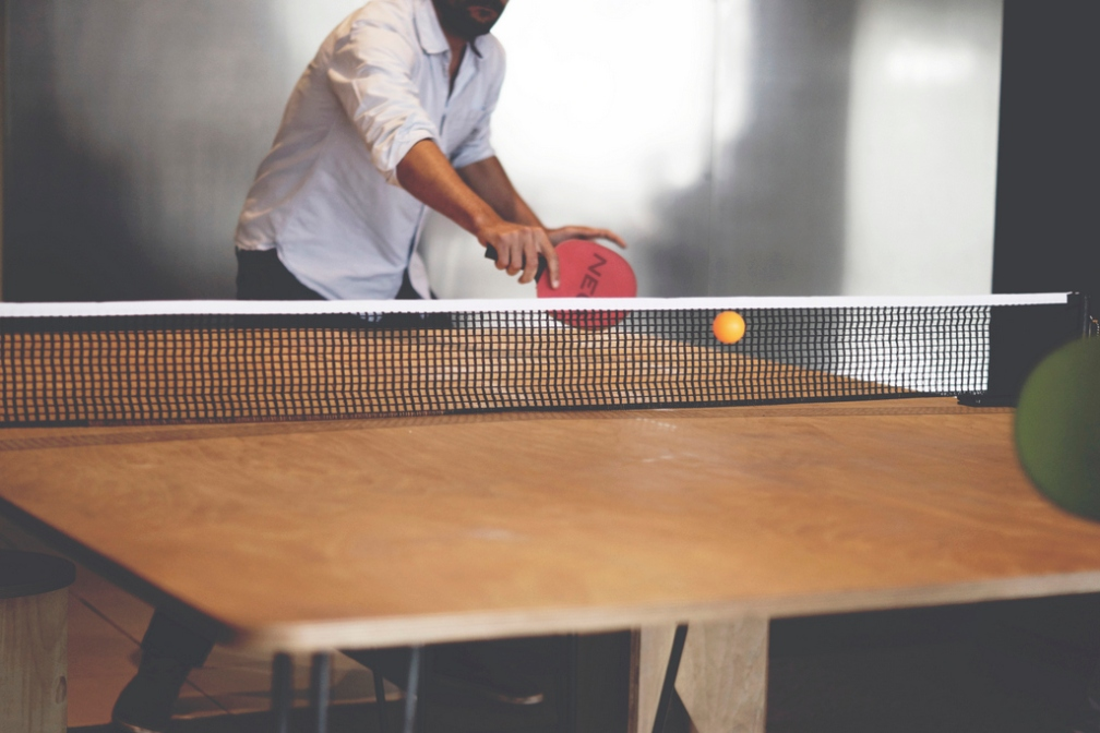 Ping Pong at HuskiesAgency (9)