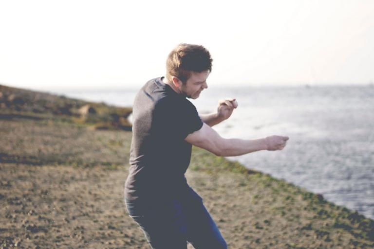 Dun Laoghaire (12)