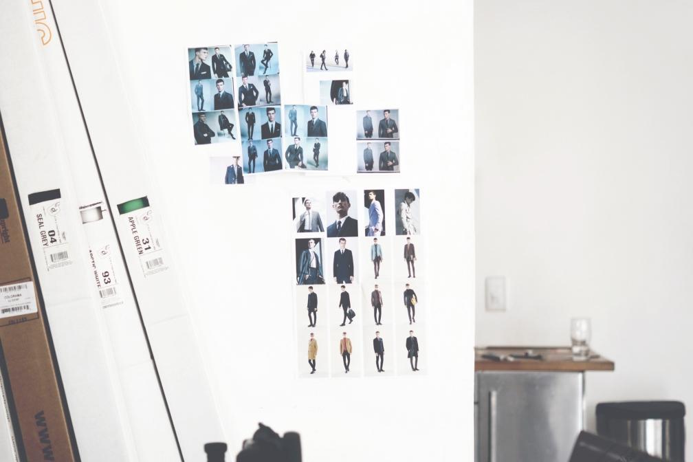 Short List BTS at Monika Studios (27)