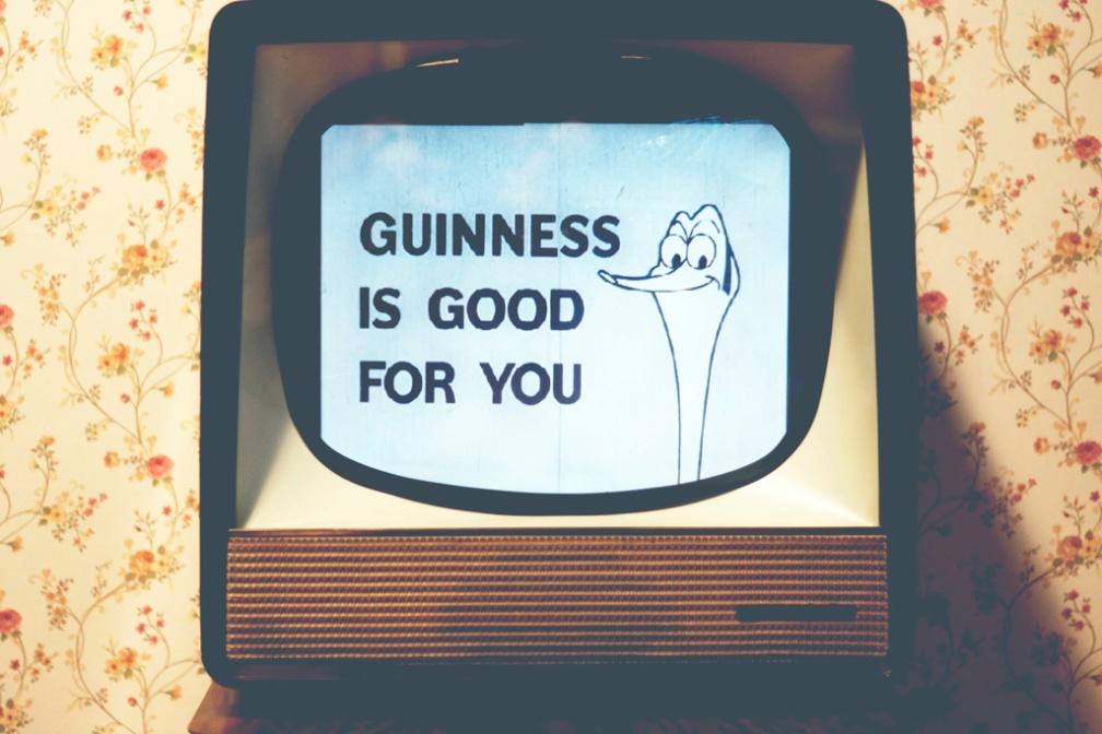 Guinness Storehouse_02