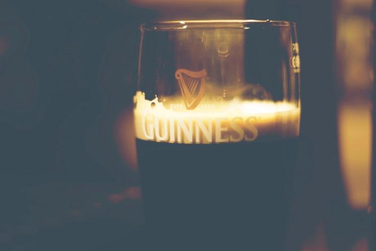Guinness Storehouse_03