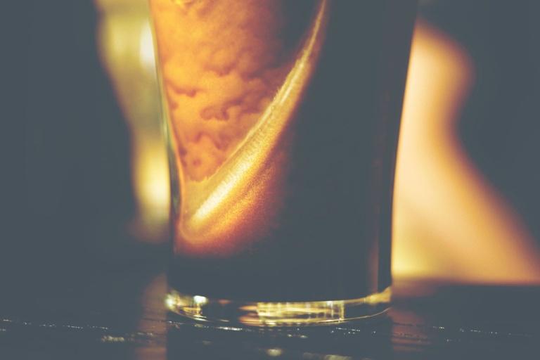 Guinness Storehouse_06
