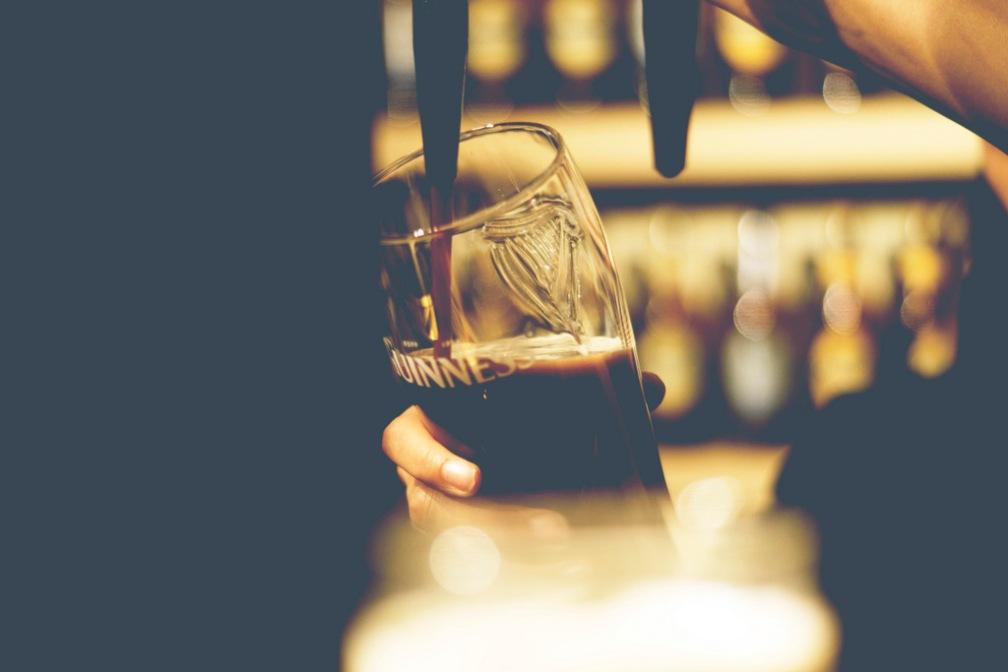 Guinness Storehouse_08