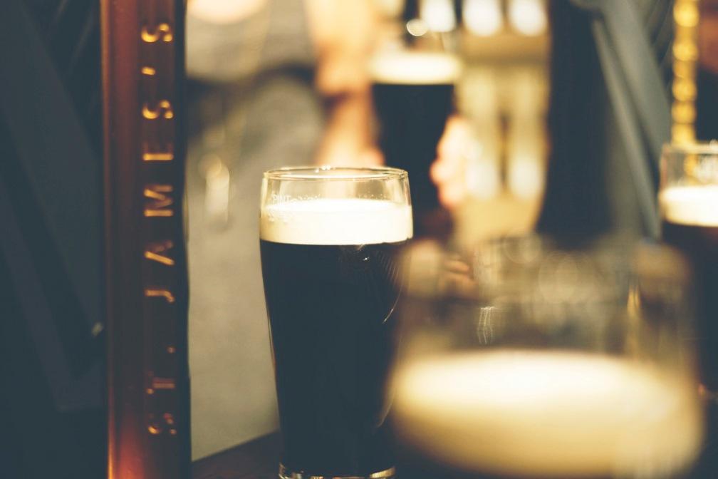 Guinness Storehouse_09