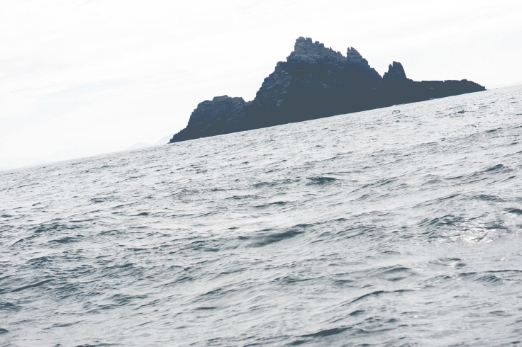Kerry_Skelligs_31