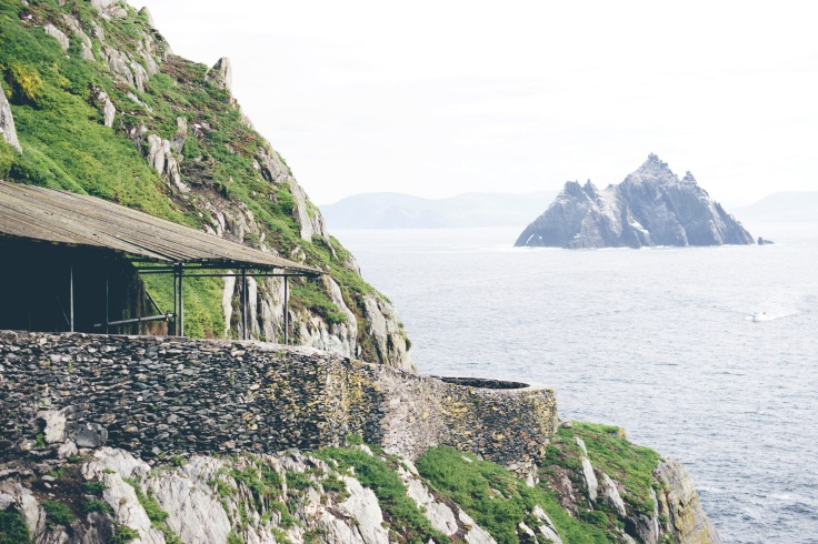Kerry_Skelligs_40