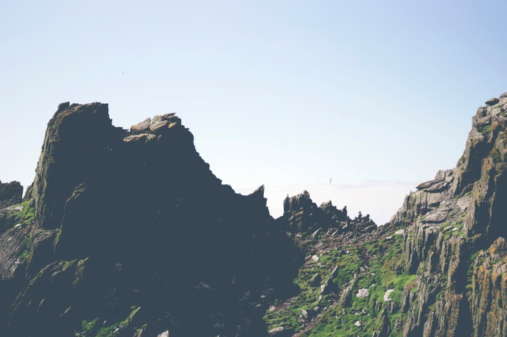Kerry_Skelligs_48