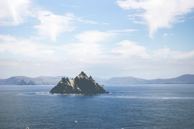 Kerry_Skelligs_49
