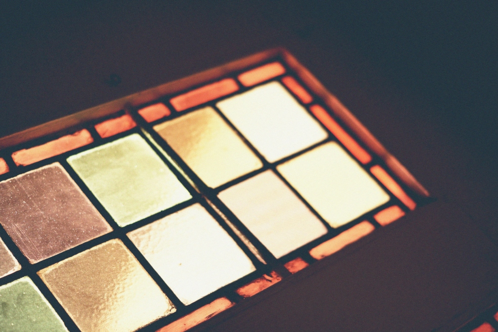 Stained Glass5