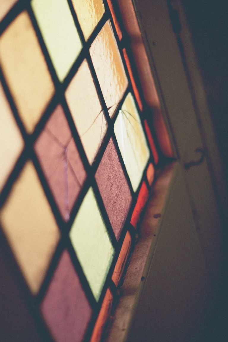 Stained Glass7
