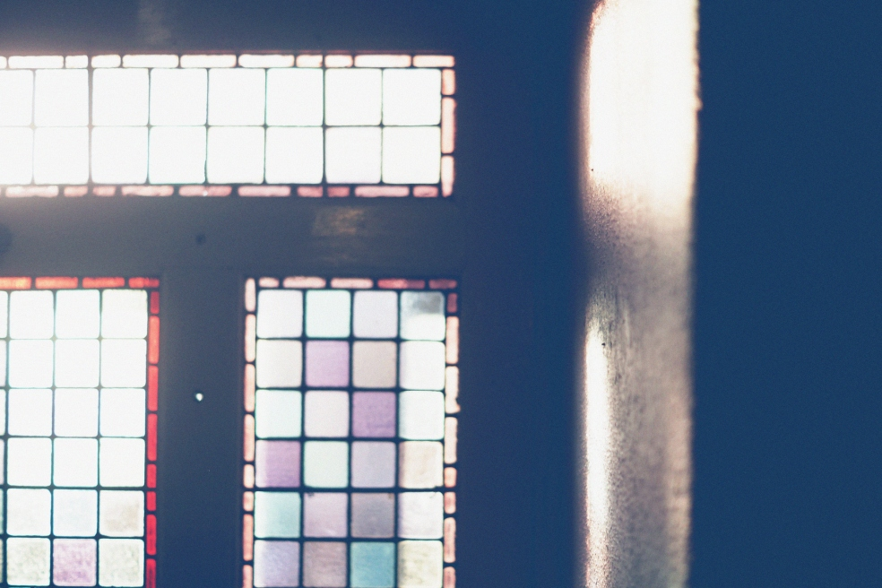 Stained_Glass_12